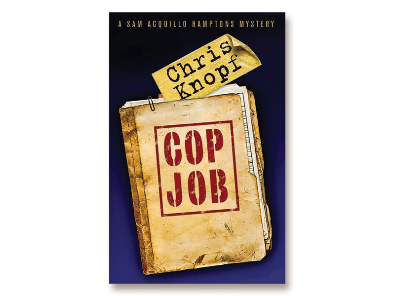cop-job_post-feature