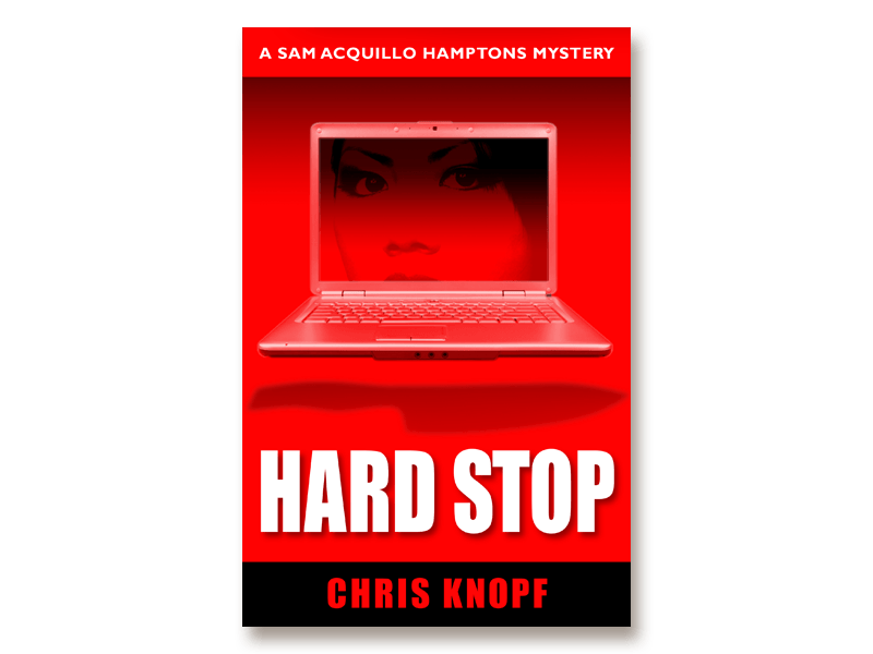 hard-stop_post-feature